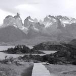 Tours de paine - Patagonie