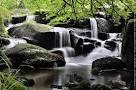 cascade st herbot