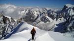 Télécharger fonds d'écran et wallpaper Alpiniste