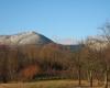 vue sur le mont saint odile
