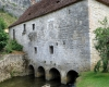 Moulin_de_Cougnaguet