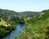 Parc_naturel_régional_des_Causses_du_Quercy