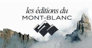 editions_mont-blanc_ Destivelle