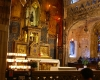chapelle -rocamadour