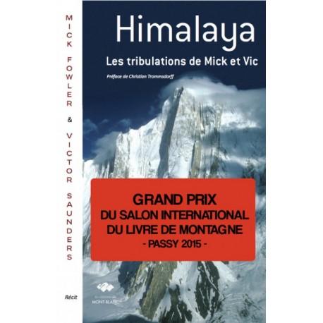 himalaya-les-tribulations-de-mick-et-vic-éditions-du-mont-blanc