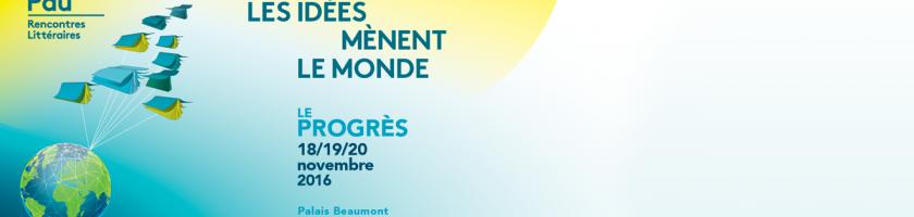 les_idees_menent_le_monde-blog
