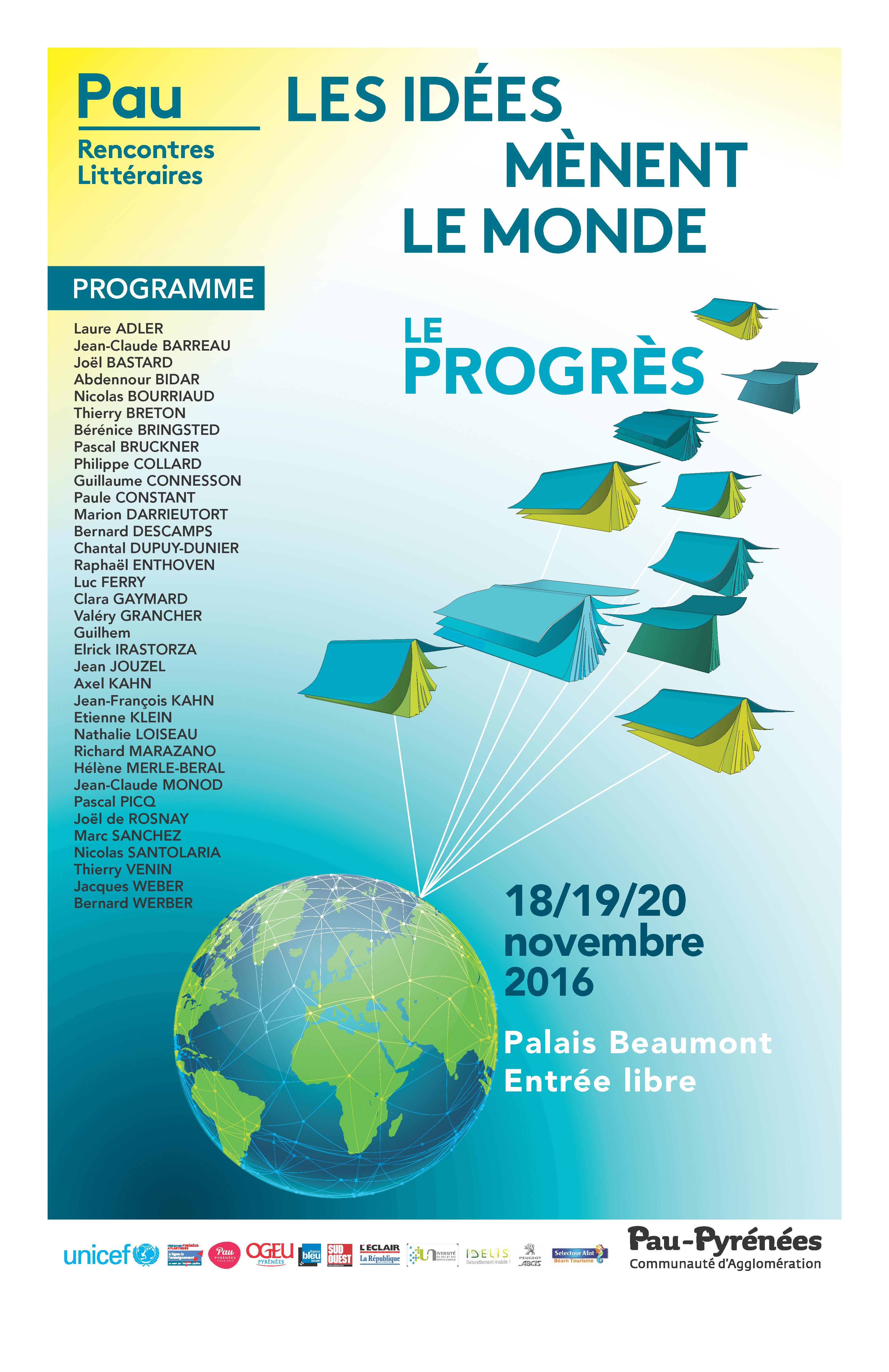 programme_imlm2016_pyreneespresse_page_1